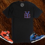 Express-Your-Sole-Custom-Apparel-Line-4