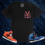 Express-Your-Sole-Custom-Apparel-Line-5