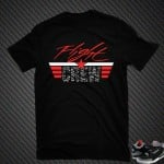 Express-Your-Sole-Custom-Apparel-Line-6