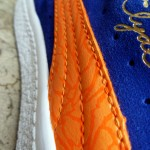 Fresh-&-Fly-Customs-Puma-Clyde-Suede-'Spider-Veins'-10
