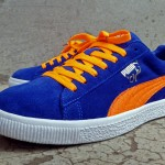 Fresh-&-Fly-Customs-Puma-Clyde-Suede-'Spider-Veins'-2