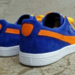 Fresh-&-Fly-Customs-Puma-Clyde-Suede-'Spider-Veins'-3