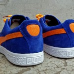 Fresh-&-Fly-Customs-Puma-Clyde-Suede-'Spider-Veins'-4