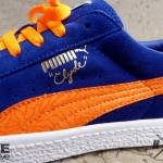 Fresh-&-Fly-Customs-Puma-Clyde-Suede-'Spider-Veins'-6