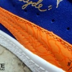 Fresh-&-Fly-Customs-Puma-Clyde-Suede-'Spider-Veins'-7