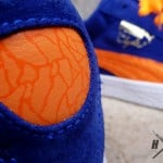 Fresh-&-Fly-Customs-Puma-Clyde-Suede-'Spider-Veins'-8