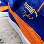 Fresh-&-Fly-Customs-Puma-Clyde-Suede-'Spider-Veins'-9