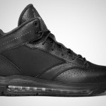 Jordan City Air Max TRK – November 2011