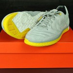 Livestrong x Nike5 StreetGato – Now Available