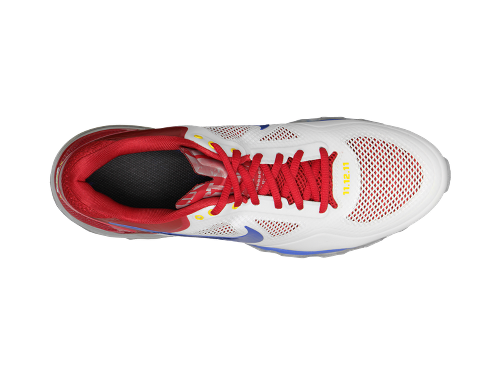 Manny Pacquiao x Nike Trainer 1.3 Max Breathe - Now Available