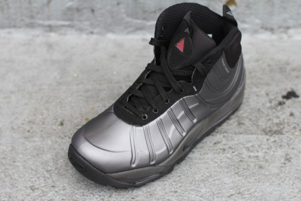 0b5c9914872ad Nike ACG Air Max Foamposite Bakin  Boot  Pewter  - Holiday 2011