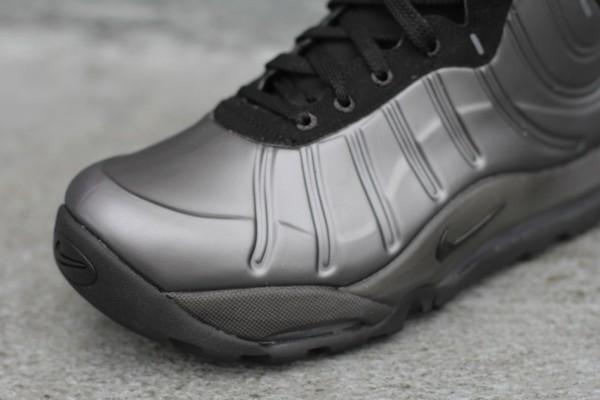 66fd52d691872f Nike Acg Air Max Posite Bakin Boot