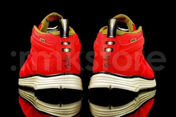 Nike ACG Lunar Macleay  China  - First Look  83e6a6e0cd4c
