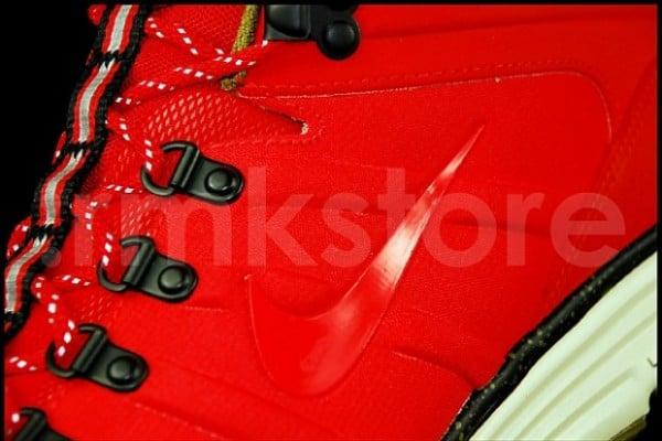 Nike ACG Lunar Macleay 'China' - First Look