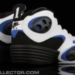 Nike-Air-Flight-One-Detailed-Images-3