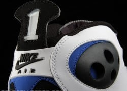 Nike-Air-Flight-One-Detailed-Images-4