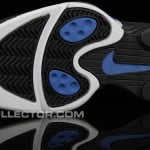 Nike-Air-Flight-One-Detailed-Images-5