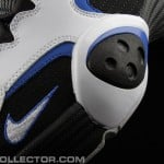 Nike-Air-Flight-One-Detailed-Images-6