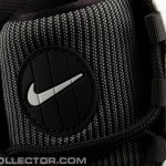 Nike-Air-Flight-One-Detailed-Images-7
