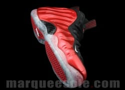 Nike-Air-Foamposite-One-'Metallic-Red'-New-Detailed-Images-2