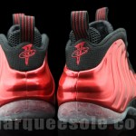 Nike-Air-Foamposite-One-'Metallic-Red'-New-Detailed-Images-4