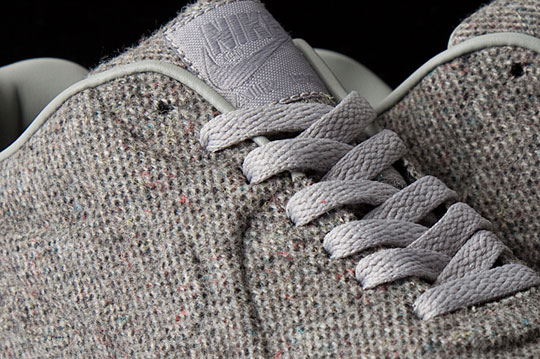 Nike Air Max 90 VT Premium Tweed - Holiday 2011