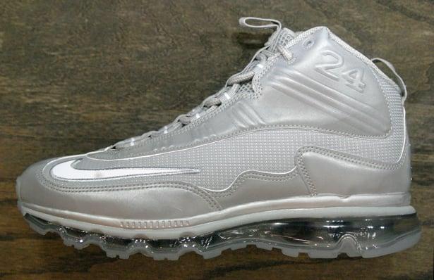 Nike Air Max Jr. '3M' - Release Date + Info