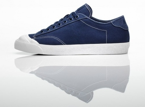 Nike All Court 2 - Holiday 2011