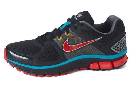 Nike N7 Air Pegasus+ 28