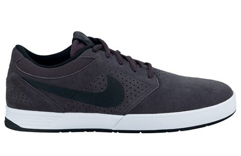 Nike SB - December 2011 Collection