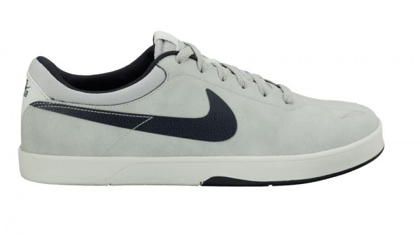Nike SB Koston One 'Granite' - December 2011