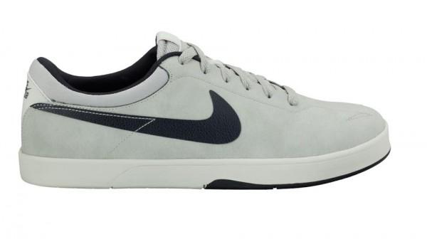 Nike SB Koston One 'Granite' - December 2011