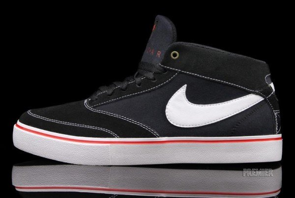 Nike SB Omar Salazar LR - Now Available