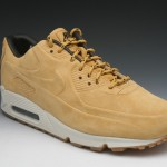 Nike-Sportswear-QS-VT-Haystack-Pack-Available-Now-11