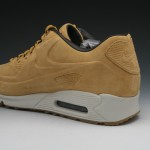Nike-Sportswear-QS-VT-Haystack-Pack-Available-Now-13