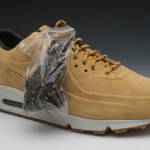 Nike-Sportswear-QS-VT-Haystack-Pack-Available-Now-15