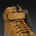 Nike-Sportswear-QS-VT-Haystack-Pack-Available-Now-2