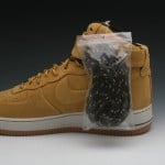 Nike-Sportswear-QS-VT-Haystack-Pack-Available-Now-3
