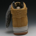 Nike-Sportswear-QS-VT-Haystack-Pack-Available-Now-4