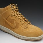 Nike-Sportswear-QS-VT-Haystack-Pack-Available-Now-6