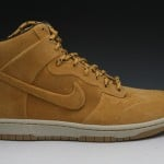 Nike-Sportswear-QS-VT-Haystack-Pack-Available-Now-7