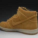 Nike-Sportswear-QS-VT-Haystack-Pack-Available-Now-8