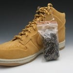 Nike-Sportswear-QS-VT-Haystack-Pack-Available-Now-9