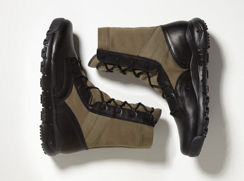 Nike Sportswear SFB - Holiday 2011 (Continued)