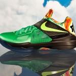 Nike Zoom KD IV 'Weatherman' – Release Date + Info