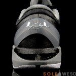 Nike-Zoom-Kobe-VII-(7)-Black-Grey-White-New-Detailed-Images-10
