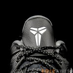 Nike-Zoom-Kobe-VII-(7)-Black-Grey-White-New-Detailed-Images-11