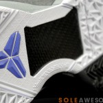 Nike-Zoom-Kobe-VII-(7)-Black-Grey-White-New-Detailed-Images-12