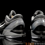 Nike-Zoom-Kobe-VII-(7)-Black-Grey-White-New-Detailed-Images-6