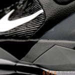 Nike-Zoom-Kobe-VII-(7)-Black-Grey-White-New-Detailed-Images-9